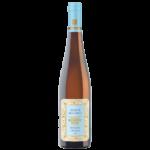 Вино Kiedrich Grafenberg Riesling Trocken, 0.75 л., 2016 г. (s)