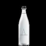 """""""Acqua Armani"""", Минеральная вода с газом, 0.75 л."""