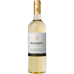 Вино Reserva Especial Sauvignon Blanc, 0.75 л. (ew)