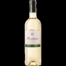 Вино Baron Philippe de Rothschild Bordeaux Blanc, 0,75 л (ew)