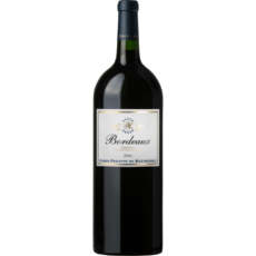 Вино Mouton Cadet Vintage, 1.5 л. (ew)