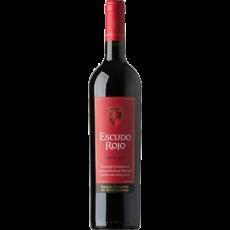 Вино Escudo Rojo (Icon), 0.75 л. (ew)