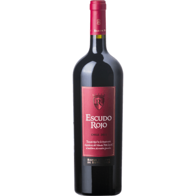 Вино Escudo Rojo, 1.5 л. (ew)