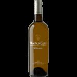 Вино Mouton Cadet Blanc Bordeaux, 0.75 л. (ew)