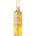 Вино Mouton Cadet Blanc Limited Edition (Cannes), 0.75 л. (ew)