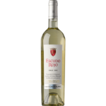 Вино Escudo Rojo Sauvignon Blanc, 0.75 л. (ew)