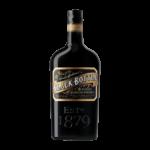 Скотч Black Bottle, 0.7 л.