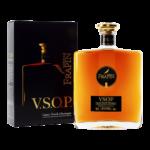 Frapin VSOP Grande Champagne 1er Grand Cru du Cognac, 0.5 л. (s)