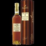 Frapin Cigar Blend Vieille Grande Champagne 1er Grand Cru du Cognac, 0.7 л. (s)
