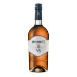 Коньяк Monnet VS, 0.7 л. (s)