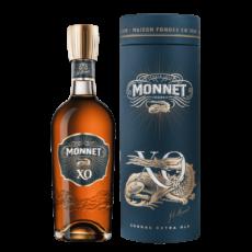 Коньяк Monnet XO, 0.7 л. (s)