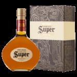 Виски Super Nikka, 0.7 л. (s)