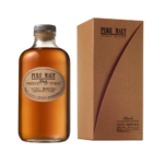 Виски Nikka Pure Malt Black, 0.5 л. (s)