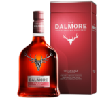 Скотч The Dalmore Cigar Malt Reserve, 0.7 л. (s)