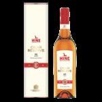 Коньяк Hine Cigar Reserve, 0.7 л. (s)