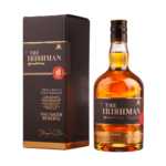 Виски The Irishman Founder's Reserve, 0.7 л. (s)