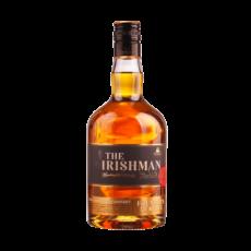 Ирландский виски The Irishman Founder's Reserve, 1.0 л. (s)