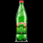 Knjaz Milos, минеральная вода без газа, 1,5 л.