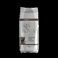 Кофе в зернах Almafood Altaroma Crema, 1.0 кг.