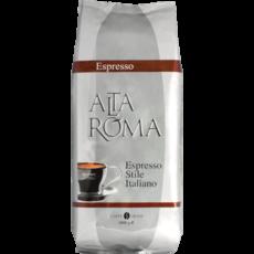 Кофе в зернах Almafood Altaroma Espresso, 1.0 кг.