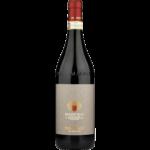 Barolo Pertinace, (красное , сухое), 0.75 л