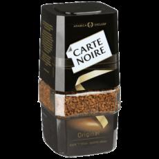 Кофе растворимый Карт Нуар, 47 гр.