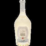 C'era una Volta il Pinot Grigio Provincia di Pavia (белое , сухое) 0.75