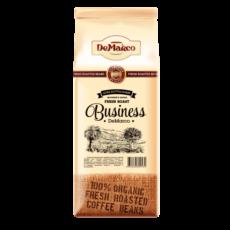 Кофе в зернах De Marco Fresh Roast Business, 1.0 кг.