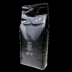 Кофе в зернах ICS Budjet, 1.0 кг.
