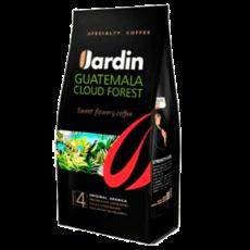 Кофе JARDIN Гватемала Клауд Форест, молотый, 250 гр.