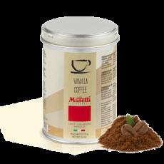 Кофе молотый Musetti Ваниль, 125 г.
