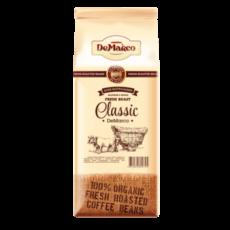 Кофе в зернах De Marco BLEND, 1.0 кг.