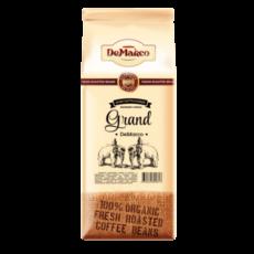 Кофе в зернах De Marco Fresh Roast Grand, 1.0 кг.