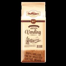 Кофе в зернах De Marco Fresh Roast Vending, 1.0 кг.