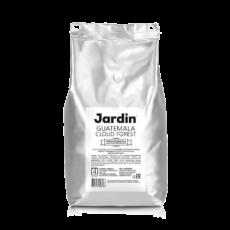 Кофе в зернах Jardin Crema, 1.0 кг.