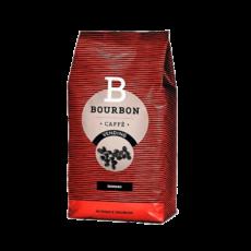 Кофе в зернах Lavazza Bourbon Intenso, 1.0 кг.