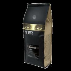 Кофе в зернах NOIR Classico, 1.0 кг.
