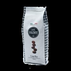 Кофе в зернах Valente Gran Bar, 1.0 кг.