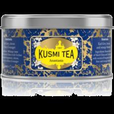 Чай Kusmi Anastasia, 125 г.