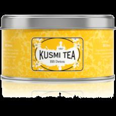Чай Kusmi BB Detox, 125 г.