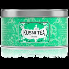 Чай Kusmi Detox, 125 г.