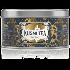 Чай Kusmi Earl Grey, 125 г.