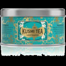 Чай Kusmi Imperial Label, 125 г.