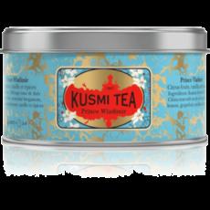 Чай Kusmi Prince Vladimir, 125 г.