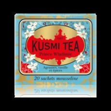 Чай Kusmi Prince Vladimir, 2.2 гр х 20 п.