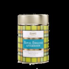 Чай Ronnefeldt Royal English Afternoon, 100 гр.