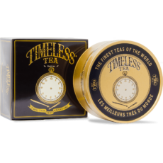 Чай TWG Timeless Tea, 100 г.
