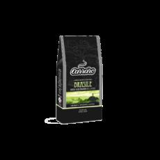 Кофе молотый Carraro Mono El Brasile 62,5 гр, 100 %