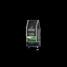 Кофе молотый Carraro Mono El Colombia 62,5 гр, 100 %