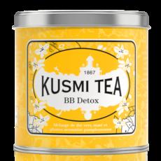Чай Kusmi BB Detox, 250 г.